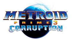 Metroid_Prime_3_Corruption_.jpg