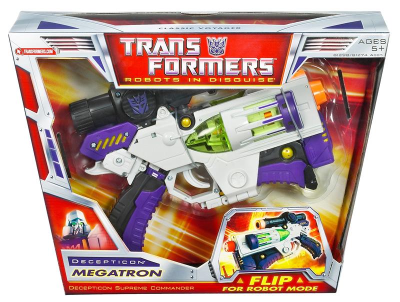 Optimus Prime Blaster | Nerf Wiki | FANDOM powered by Wikia