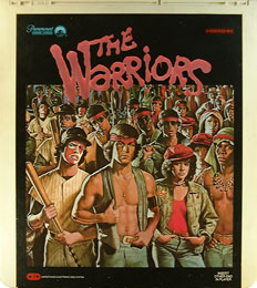 warriors-front.jpg
