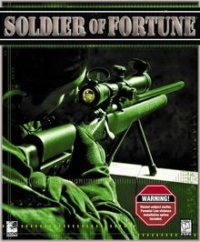220px-soldieroffortunebox.jpg