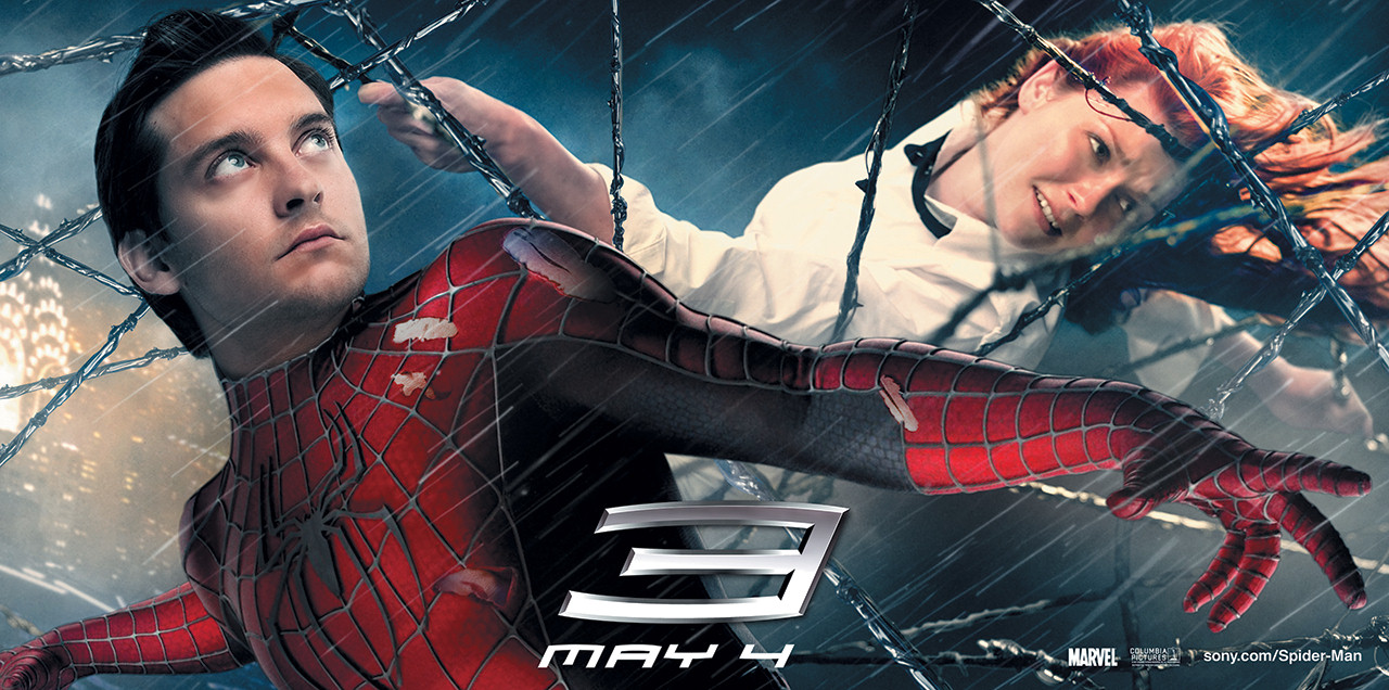 Amazing Spider Man 3 – images free download