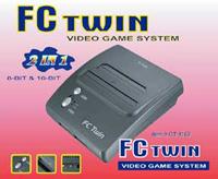 FC Twin