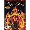 kings_quest_collection.jpg