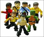 minimates_st_tos_wave_02_group