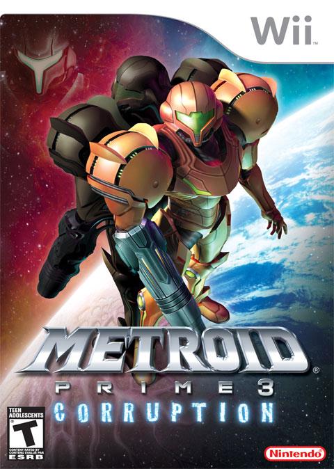 metroid_prime_3_boxart.jpg
