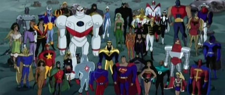 justiceleague_assembled.jpg