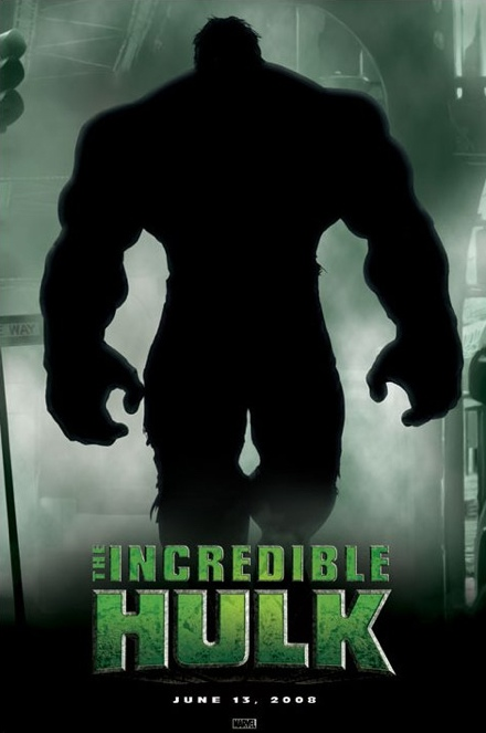Hulk 2 Abomination First Look - POWET.TV: Games, Comics ...
