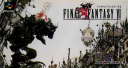 finalfantasy6.png