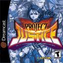 projectjustice.jpg