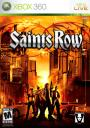 saints_row.jpg