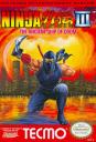 ninjagaiden3.PNG