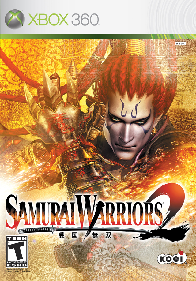 http://powet.tv/powetblog/wp-content/uploads/2008/05/samurai-warriors-2.jpg