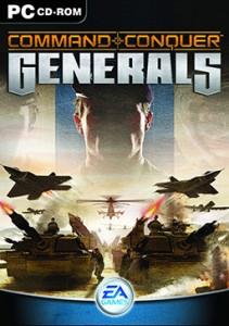 cncgenerals