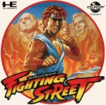 fighting_street_j_frontn