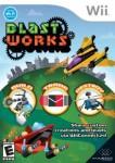 blast-works