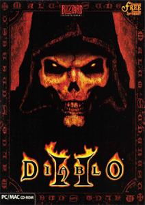 Diablo_II_Coverart