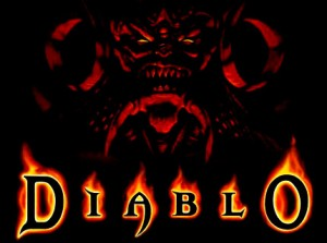 diablo-movie