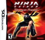 ninjagaidendragonsword