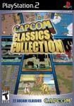 ca_17927_0_CapcomClassicsCollectionVol1