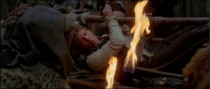 rotj_han_getting_toasted