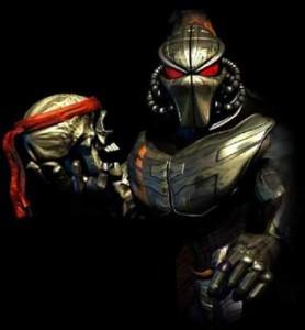 killer-instinct-3-fulgore