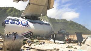 plane_wreckage