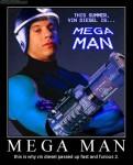 vin-diesel-mega-man