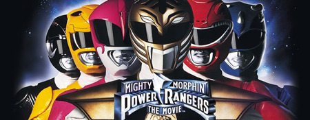 post_banner_mighty_morphin_