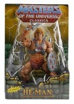 He-man_Reissue_01