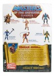 He-man_Reissue_02