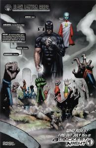 blacklantern-corps