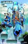 bluelantern-corps