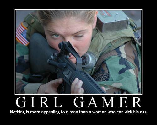 girlgamer1