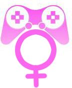 girlgaming_symbol