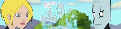 the_zeta_project_banner