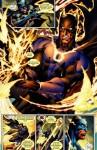 yellowlantern-batman