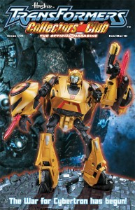 Bumblebee-War-For-Cybertron_1264485701