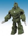 IronMan2_TacticalAssault_Drone