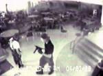 columbine-shooting