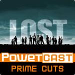 pc01-LOST