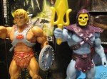 Comic_2Pk_Protos_HeMan_Skeletor_01