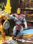 Comic_2Pk_Protos_HeMan_Skeletor_02