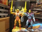 Comic_2Pk_Protos_HeMan_Skeletor_03