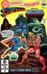 DC_Presents_47