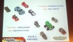 TFPowerCore_Rallybots_Destructicons