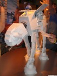 ToyFair2010_ATAT_Walker_02