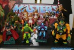 ToyFair2010_MOTUC