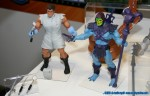 ToyFair2010_MOTUC_SDCC_2Pack_MoLarr_Skeletor
