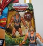 ToyFair2010_MOTUC_Tytus