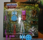 ToyFair2010_MOTUC_Weapons_Pack